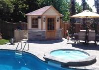 Plans For Guest House In Backyard | Joy Studio Design ...