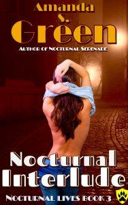 nocturnal-interludenew