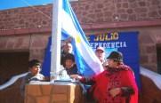 Escuela 297 (Jujuy)