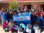 Escuela 300 (Jujuy)