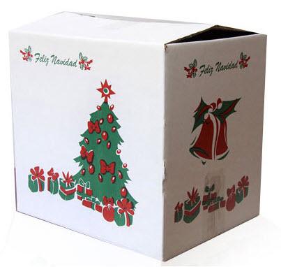 servicaj-caja-de-navidad-caja-de-navidad-1495071-FGR