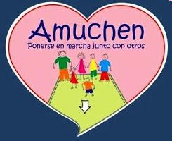 Centro AMUCHEN