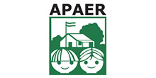 apaer-banner