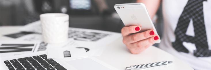 Magento Mobile App Builder, Magento Mobile App Extension, Magento App
