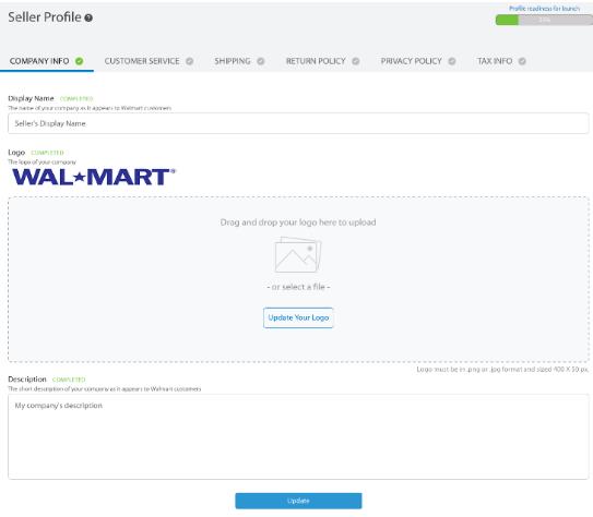 selling on walmart marketplace