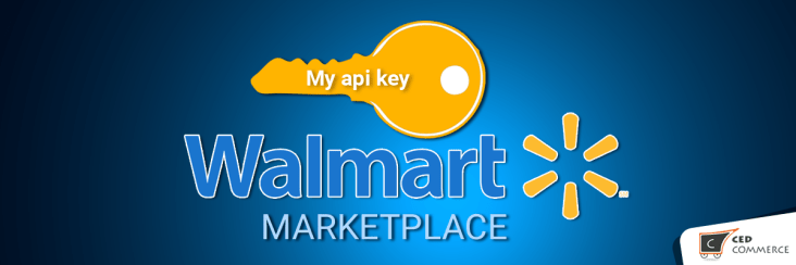 walmart marketplace api integration