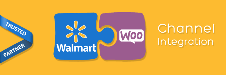walmart woocommerce integration