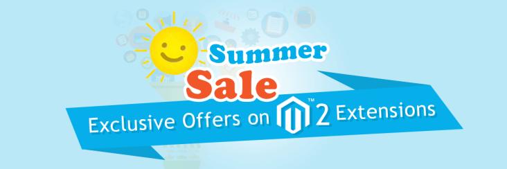 cedcommerce magento 2 multivender discount