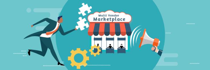 Multi Vendor Marketplace, How CedCommerce Multi Vendor Marketplace Solves Promotion Related Problems?