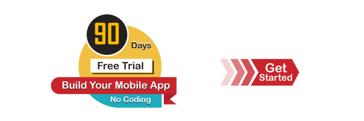 MageNative App 90 Days Free Trial