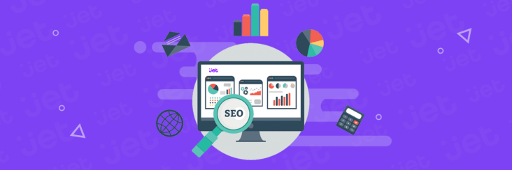 SEO-Guidelines-to-follow (1)