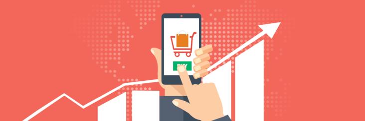 smartphone, magenative, smartphone app, mobile app, android, iOS