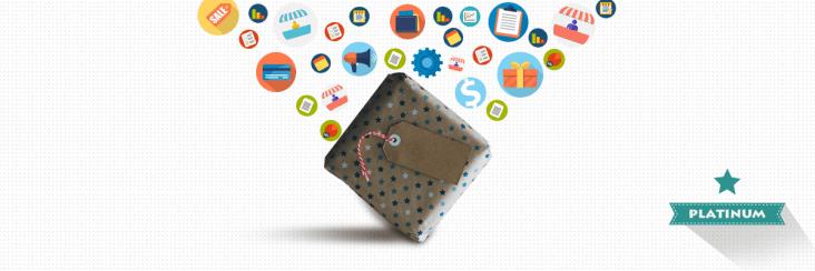 Magento 2 Multivendor Marketplace Addon