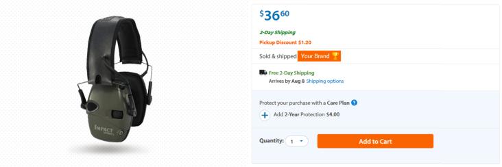 buy box at walmart.com
