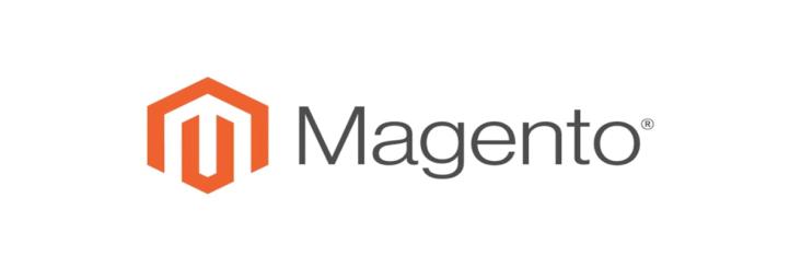 magento, magento events, events, magento meet up, e-commerce
