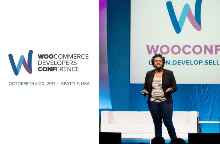 wooconf2017