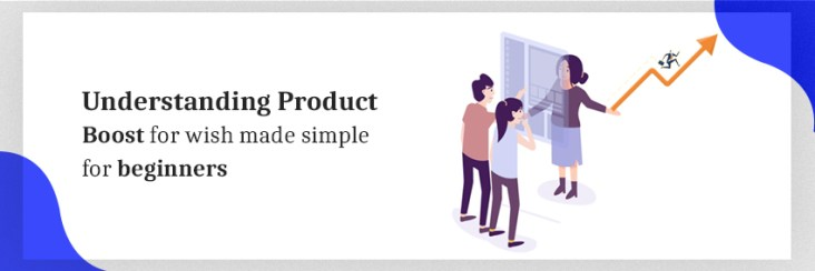 Product Boost