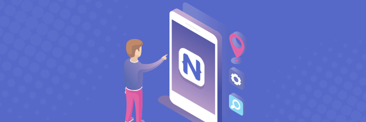 Every business should have native mobile app