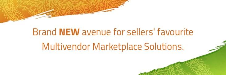 Indian multivendor marketplace