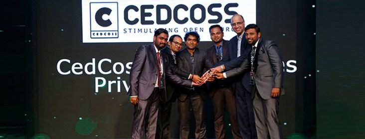 Deloitte Technology Fast 50 India Winners