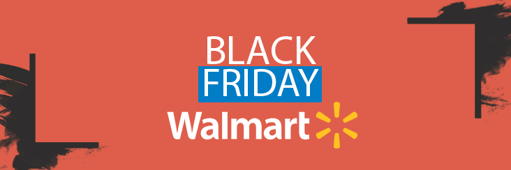How To Benefit From Walmart This Black Friday