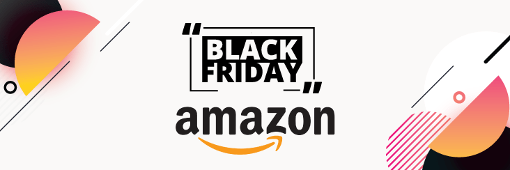 How Amazon Sellers can benefit from Black Friday