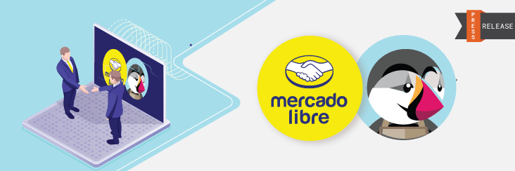 cedcommerce mercado libre add-on