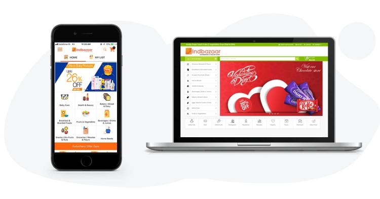 mobile app builder free trial