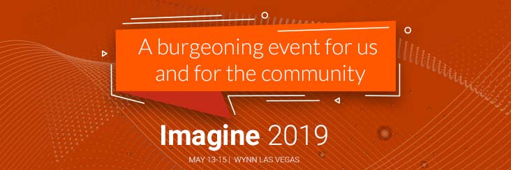 Magento Imagine Conference 2019: From the eyes of CedCommerce