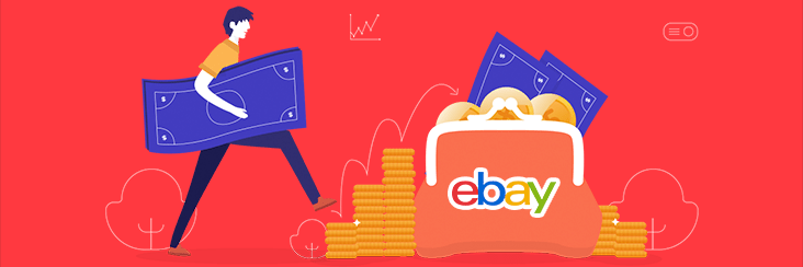 Ebay Insertion Fee >> How Much Are Ebay Insertion Fees And Why You Re Charged