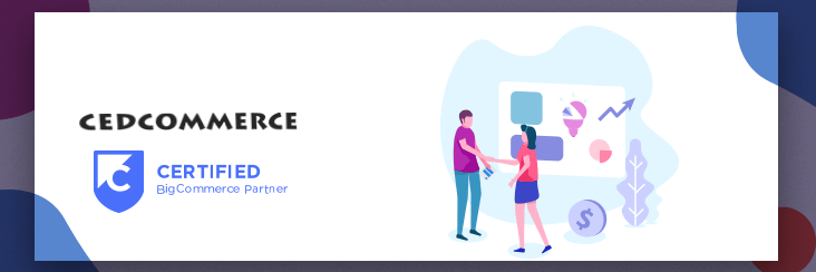 CedCommerce-Named-BigCommerce-Certified-Partner-732x244
