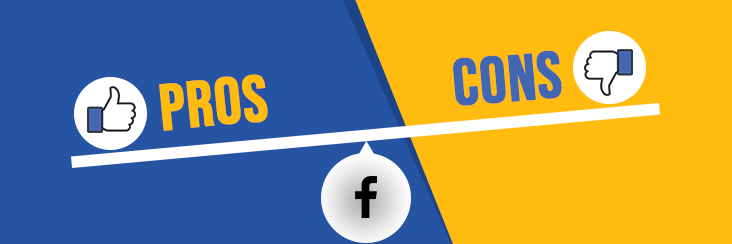 benefits of Facebook for business   Benefits of a Facebook Business Page