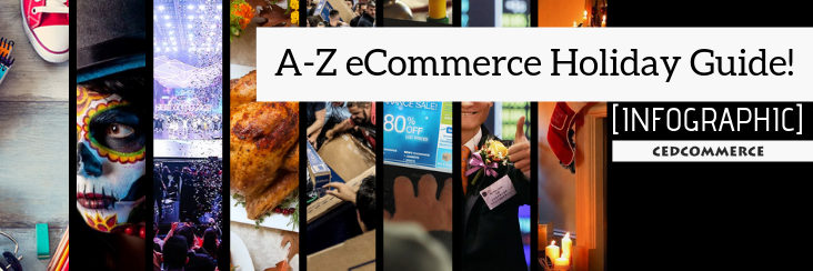Trends of eCommerce Archives • CedCommerce Blog
