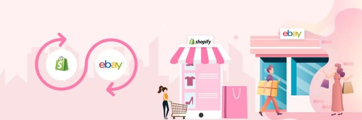 ebay shopify