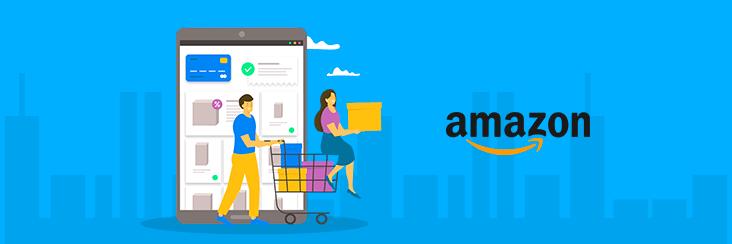 How to Win Amazon Buybox