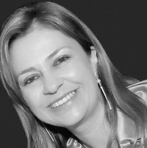 Rosani Coelho