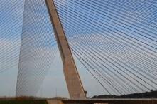 puente 11