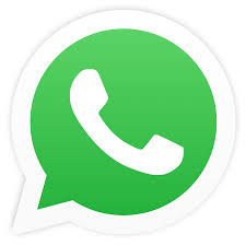 Links de Grupos de Whatsapp no Curso de Biologia