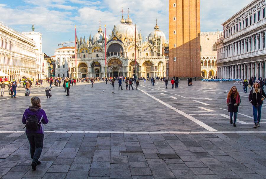 Des_Venice_StMarks-900-1