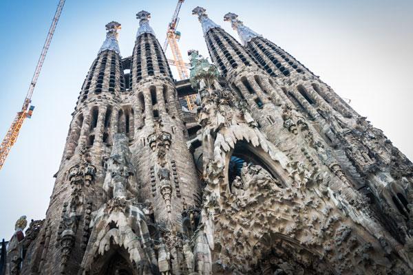 Barcelona_2014__600