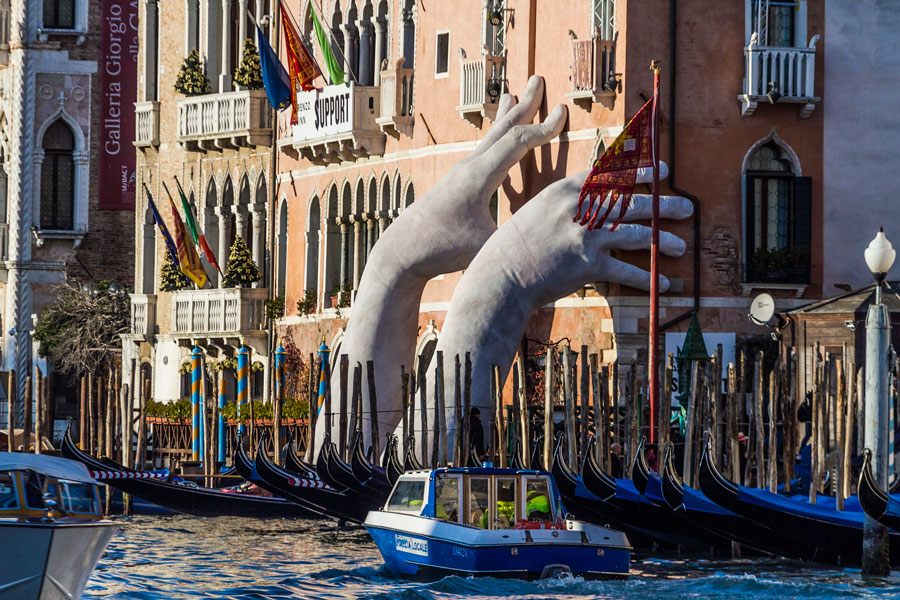 Venice_Canal-1