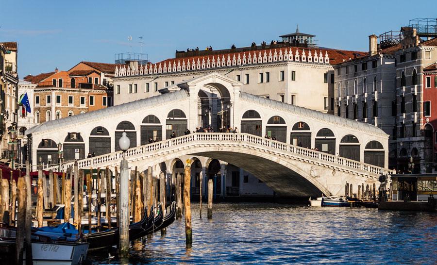 Venice_Rialto-1