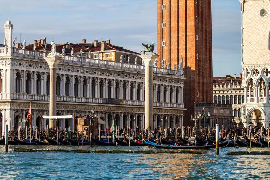 Venice_Square-1