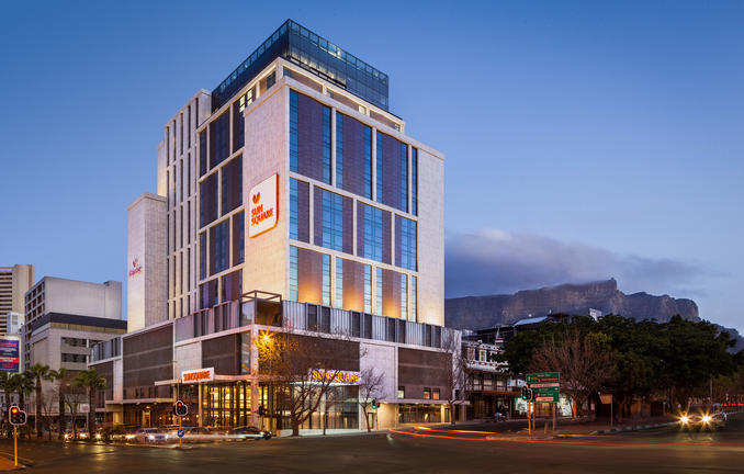 – SUNSQUARE CAPE TOWN GARDENS | CAPE TOWN – sq_city_bowl_exterior_3