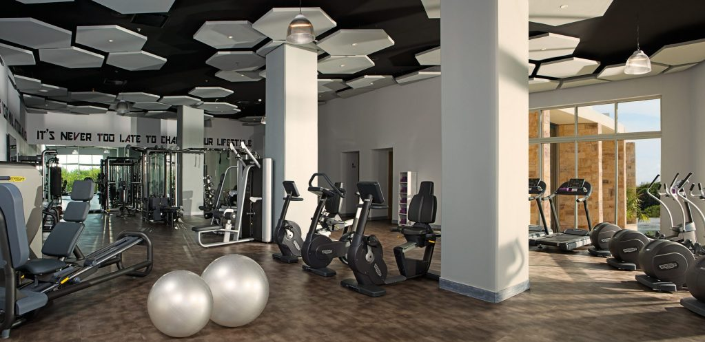 BRERC_FitnessCenter_1A