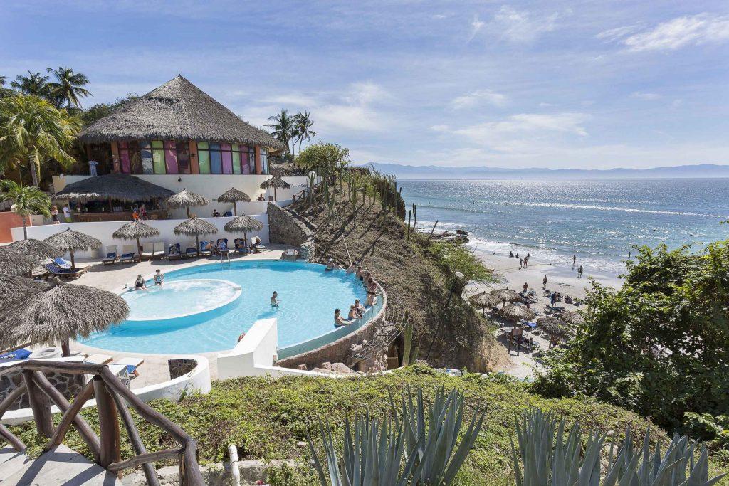 Grand-Palladium-Vallarta-Resort-Spa-Piscina-Relax-con-efecto-infinito