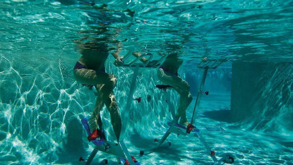 SEARM_EXT_AquaSpinning_2_1