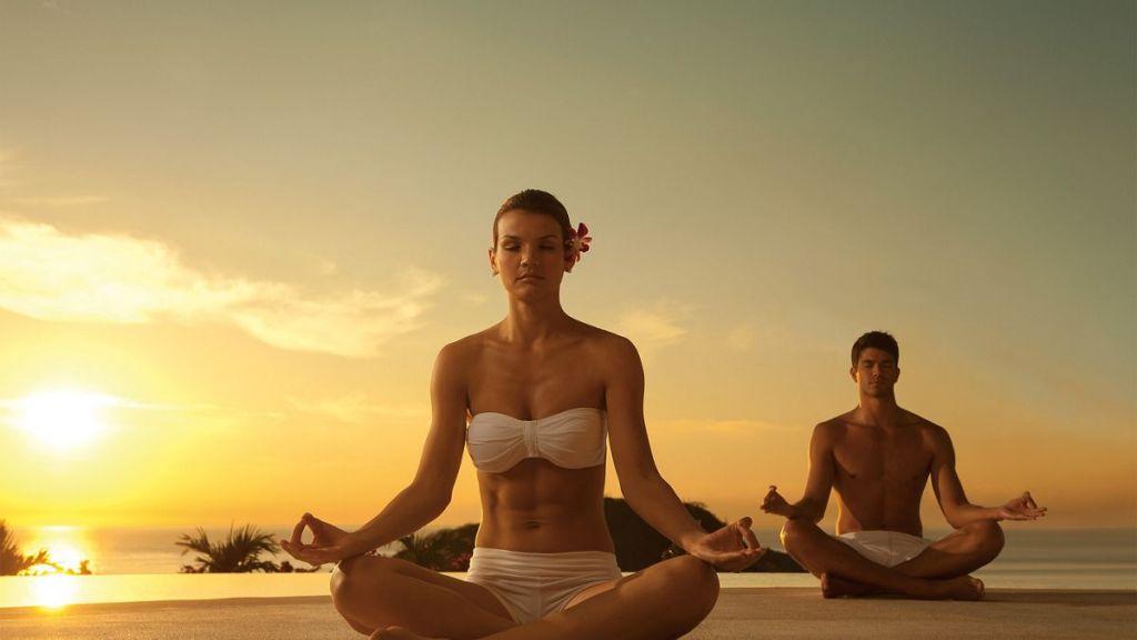 SECHU_SPA-Yoga1_1A
