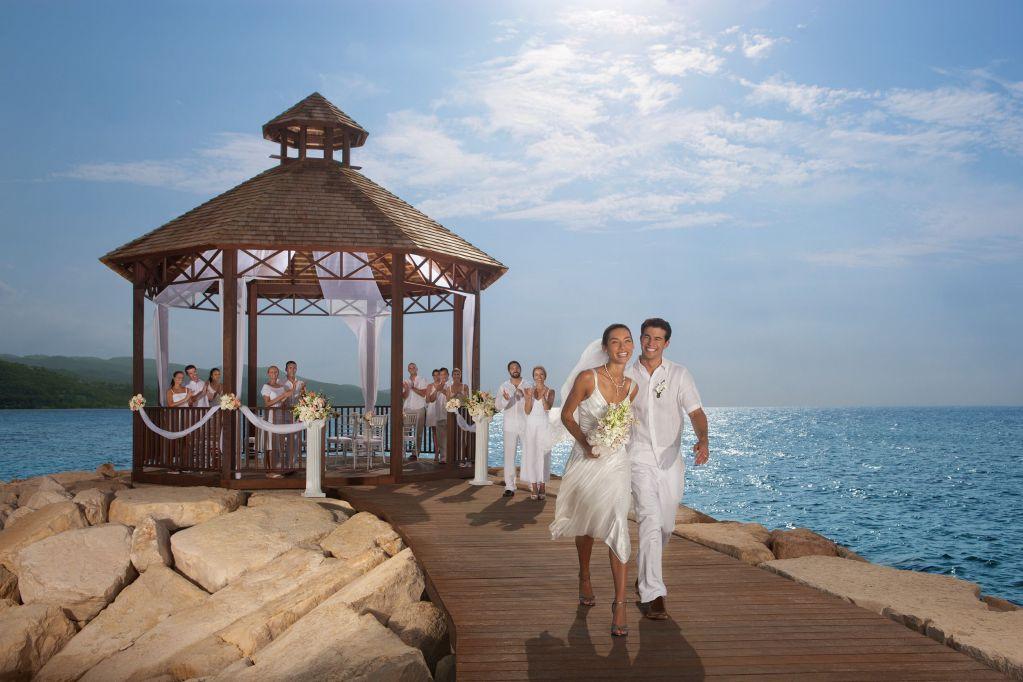 SEMB_WEDDING2_1