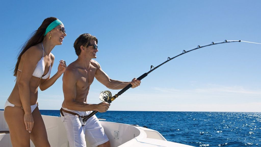 SEPLC_Fishing1_1A